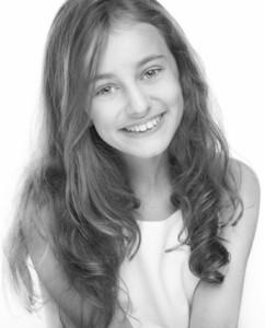 Talia Cutler