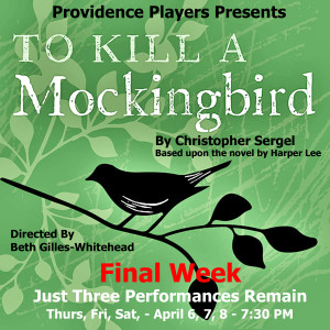Closing Week Mockingbird Author Director Dates Lightened Background copy