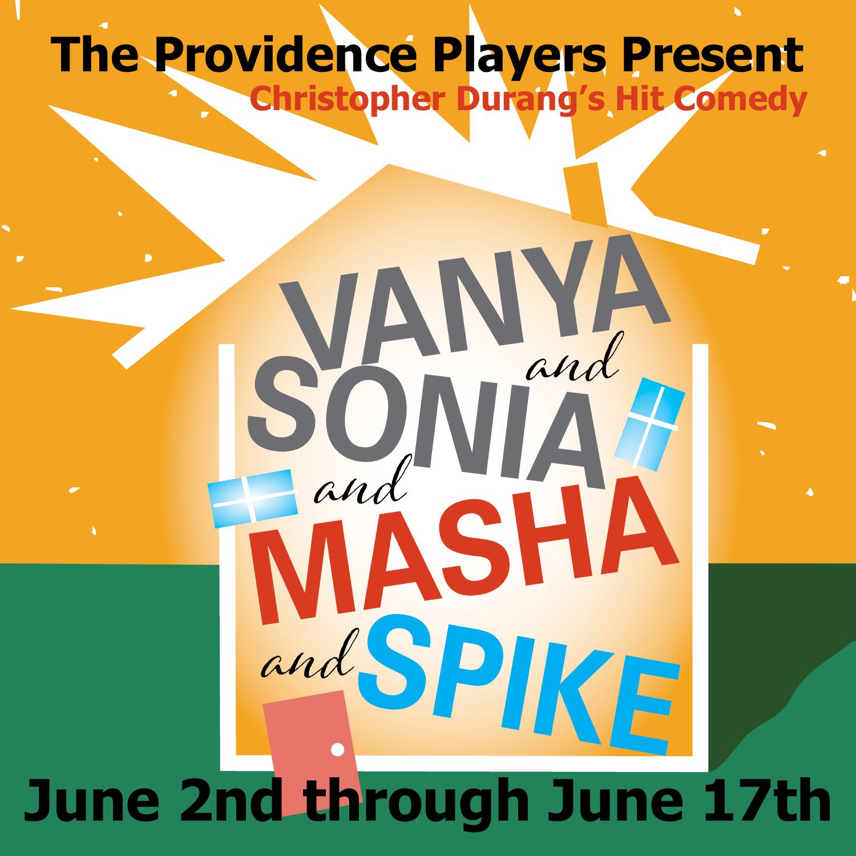 PPF VSMS June 2 thru June 17
