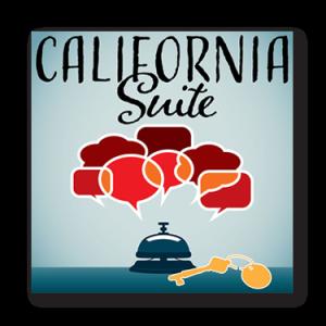 CalforniaSuite