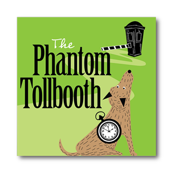 350 by 350 PhantomTollbooth Providence Players