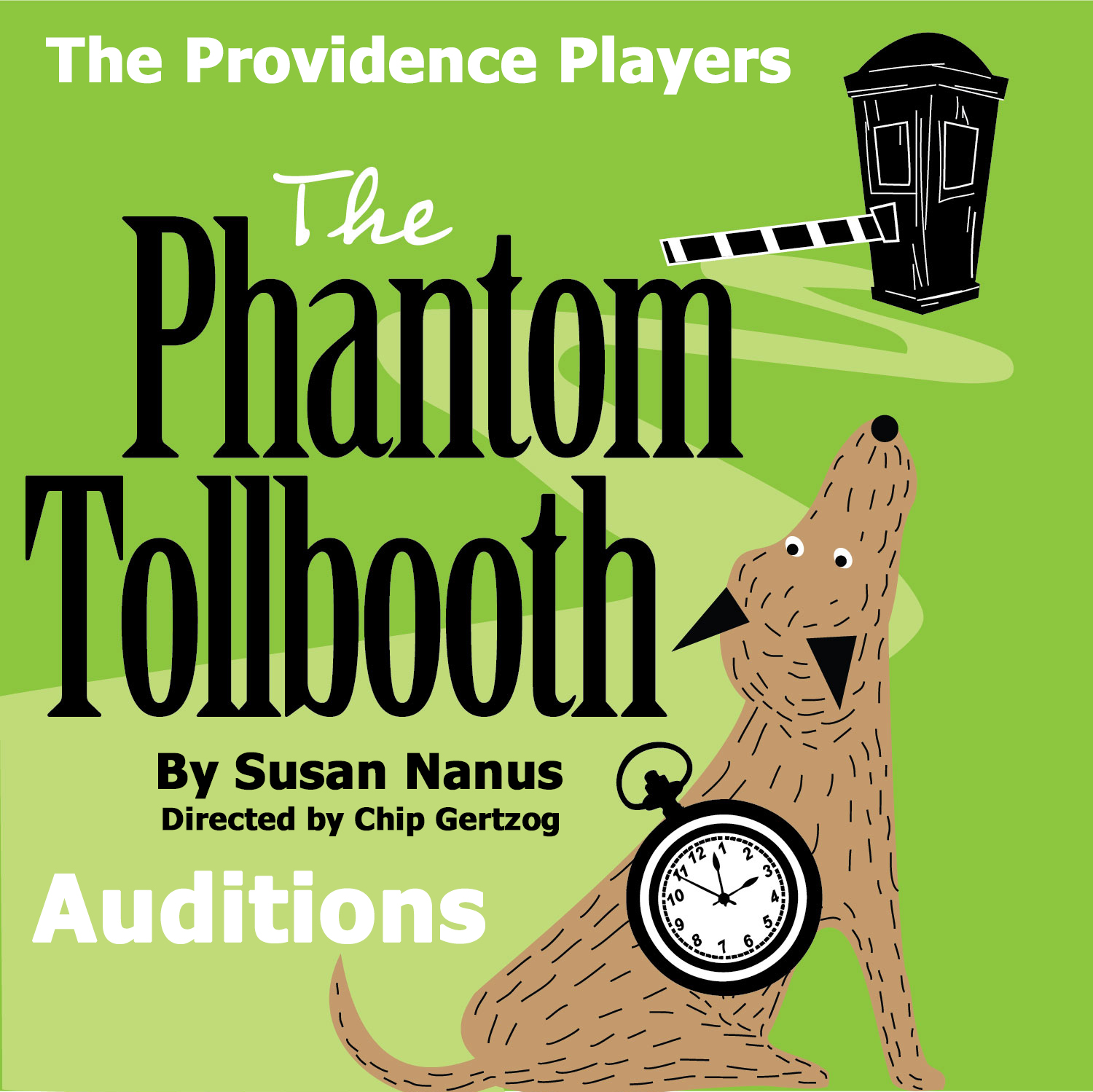 PhantomTollbooth_FINAL