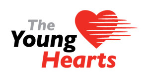 478_young_hearts