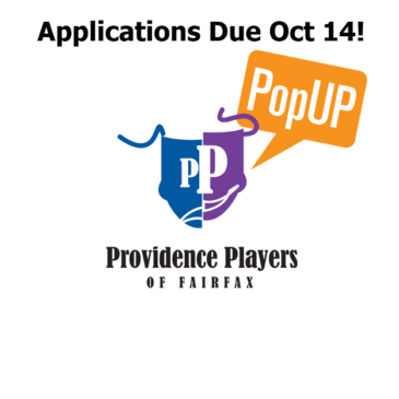 Announcing: Providence PopUp Applications Open